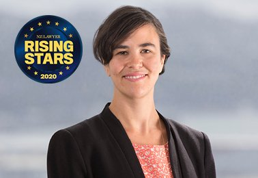 378x260 NZ Lawyer Rising Stars thumbnail2