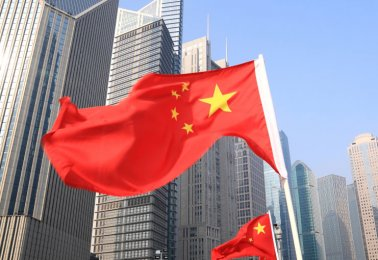 China business image thumbnail2