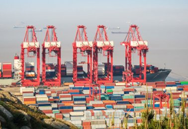 China container export resized thumbnail