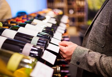 Choosing wine resized thumb