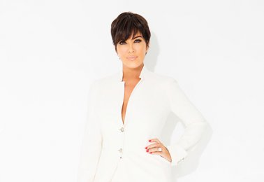 Kris Jenner by Jim Jordan thumb