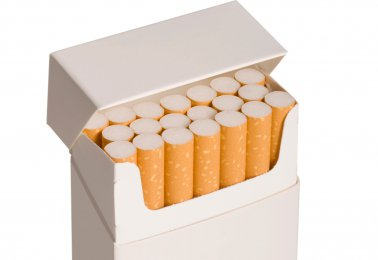 Tabacco packaging regulations thumbnail8