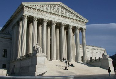 US Supreme Court 0thumb8